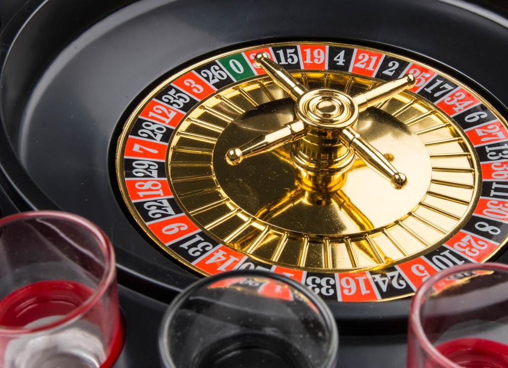 Casino Oyunları Nelerdir