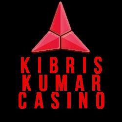 Kıbrıs Casino ve Kumarhane Haberleri – En Güncel Bilgiler